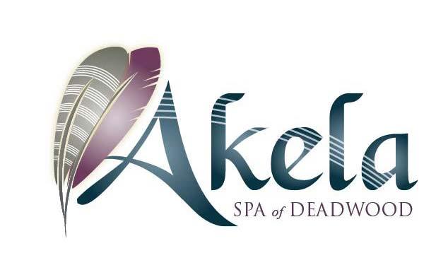 Akela Spa Logo