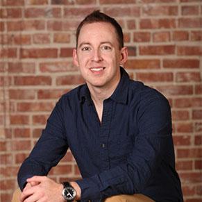 Chris Hornick