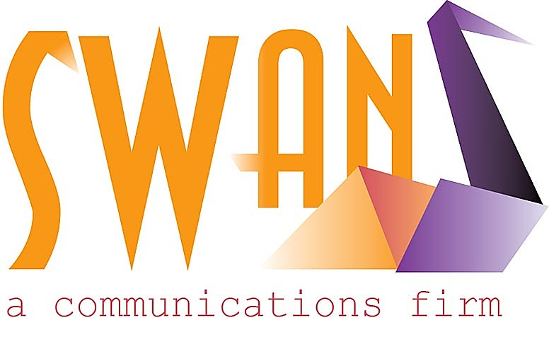 Swan Communications Logo